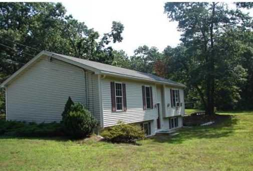 658 S Meadow Rd - Photo 1