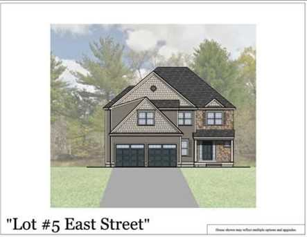 166 East St - Photo 1