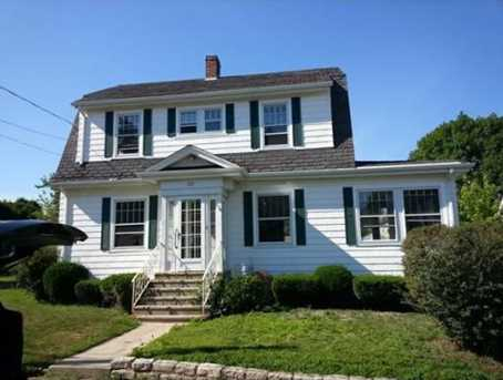 186 Westhill Ave - Photo 1