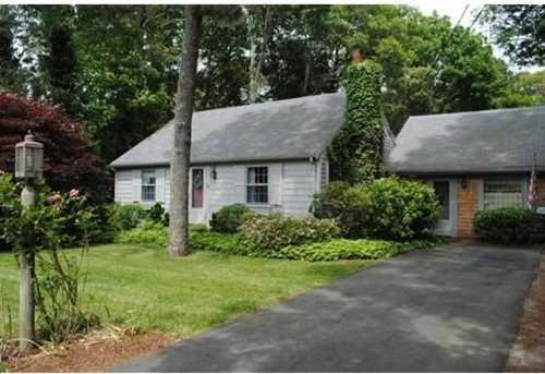 996 West Yarmouth Road - Photo 1