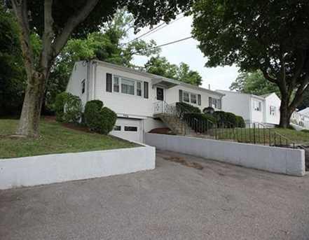 406 Waverley Oaks Rd - Photo 1