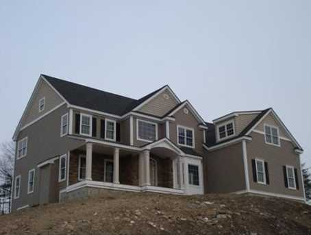 10 High Point Dr - Photo 1