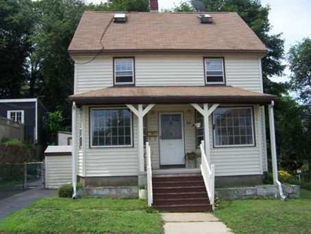 5 Longwood Ave - Photo 1