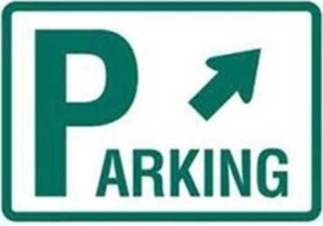 170 Tremont Parking Spaces - Photo 1