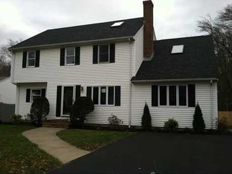 118 Howie Rd - Photo 1
