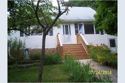 6 Pine Hill St. - Photo 1