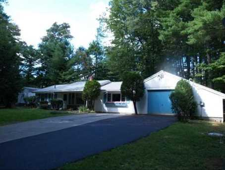 136 Mill Rd - Photo 1