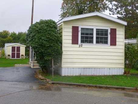 239 Ayer Rd #32 - Photo 1