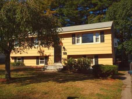 195 Rogers Dr - Photo 1