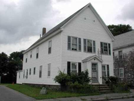 38-40 Mason Street - Photo 1