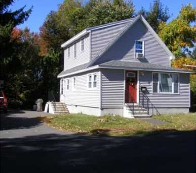 139 Kingsbury Ave - Photo 1