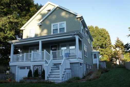 26 Blaney Ave - Photo 1