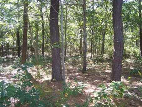 Lot 49 Featherbed Ln - Photo 1