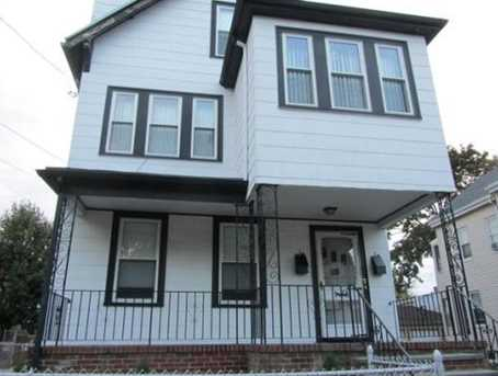 17 Stearns St - Photo 1