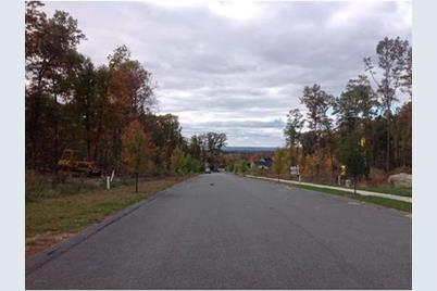 Lot 18 Parker Lane - Photo 1