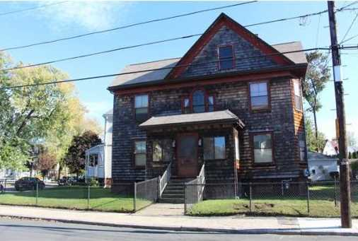 45 Chester Ave. - Photo 1