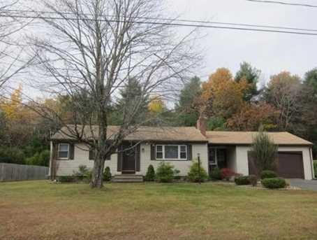27 Dickens Dr - Photo 1