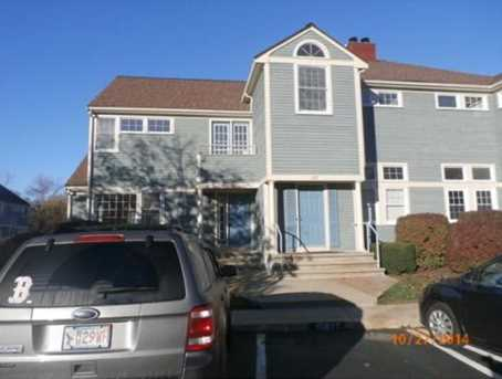 501 Auburn St #208 - Photo 1