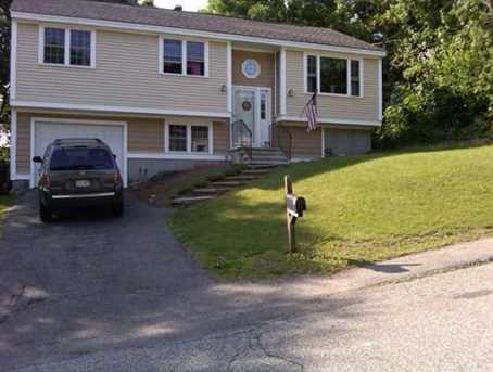 37 Blueberry Hill Rd - Photo 1