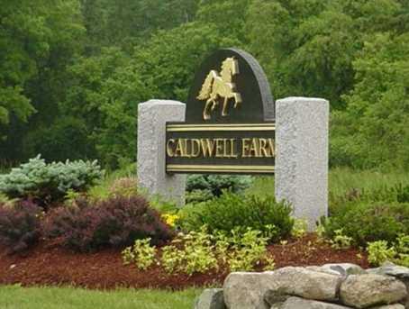 99 Caldwell Farm Rd #99 - Photo 1