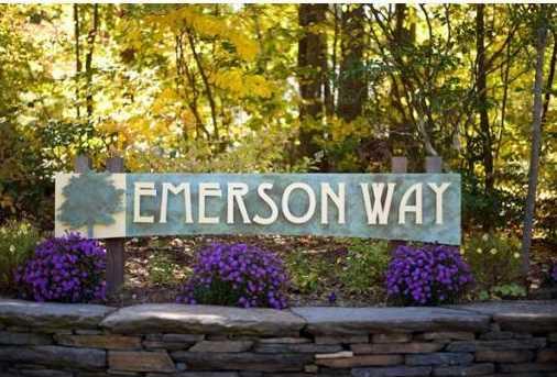 171 Emerson Way - Photo 1