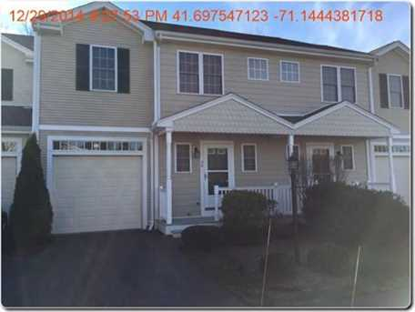 48 Sycamore Dr #48 - Photo 1
