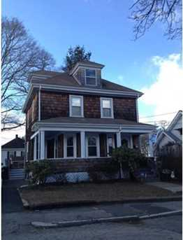 85 Thurber Ave - Photo 1