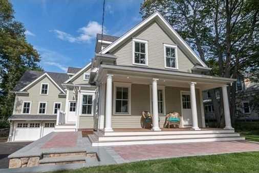 02043 Real Estate amp Homes for Sale  realtorcom