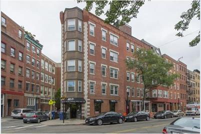 400 Hanover Street - Photo 1