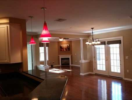 190 Chickering Rd #314D - Photo 1 & 190 Chickering Rd #314D North Andover MA 01845 - MLS 71937566 ...