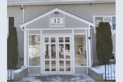 12 Benton Street #3 - Photo 1