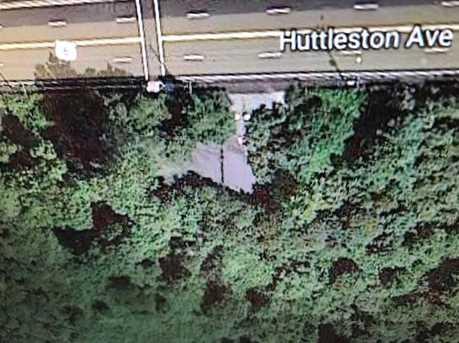0 Huttleston Ave - Photo 1