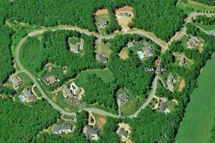 Lot 16B Oak Trail - Photo 1