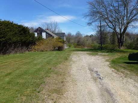 479 Faunce Corner Road - Photo 1