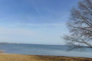 2 Bay Shore - Photo 1