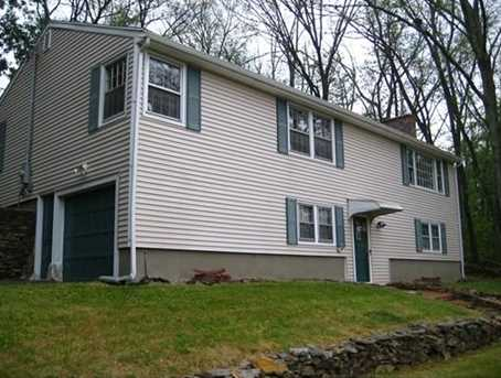 13 Hearthstone Dr - Photo 1