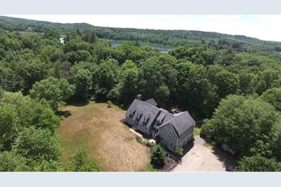 18 Buttonwood Rd - Photo 1
