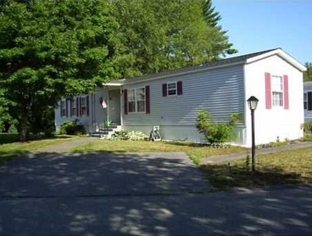 32 Sycamore Dr - Photo 1