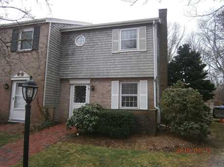 80 Captain Cook Ln - Photo 1