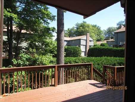141 Spyglass Hill Dr #141 - Photo 1