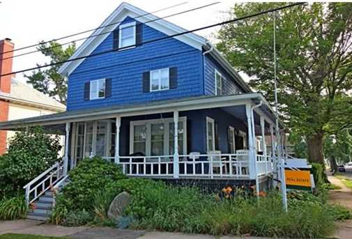 14 Beach Ave - Photo 1