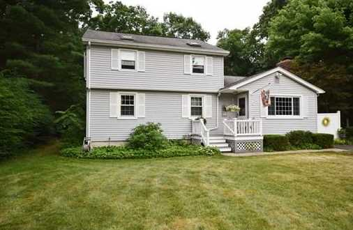 28 Forest St - Photo 1