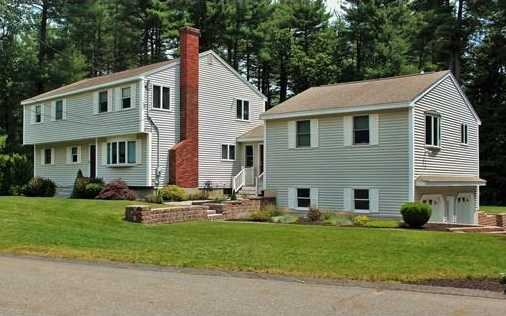 21 Bayberry Rd - Photo 1