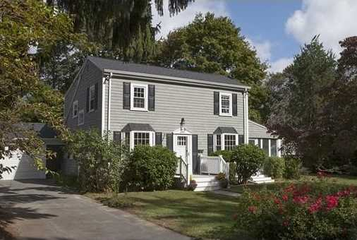 43 Riverview Ave - Photo 1