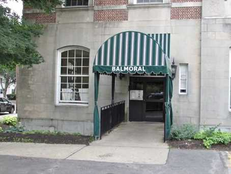 16 Balmoral St. #303 - Photo 1