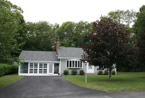49 Mares Pond Dr - Photo 1