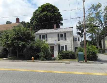 89 Front St - Photo 1