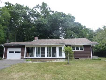 34 Cold Spring Rd - Photo 1