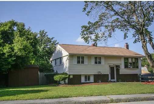 21 Nashoba Dr - Photo 1