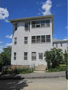 21 Hillside Street - Photo 1